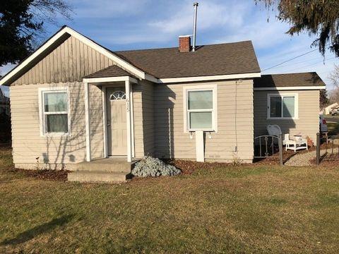 615 W Mead Ave, Yakima, WA 98902