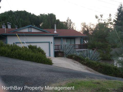 10905 Northslope Dr, Kelseyville, CA 95451