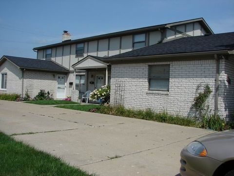 houses for rent in garden city mi. 28838 Pardo St, Garden City, MI 48135. Apartment For Rent Houses In City Mi