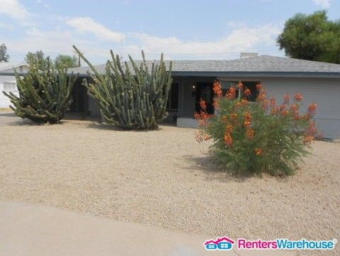 3818 E Yale St, Phoenix, AZ 85008