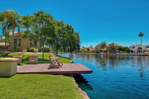 Photo of 4101 E Baseline Rd, Gilbert, AZ 85234