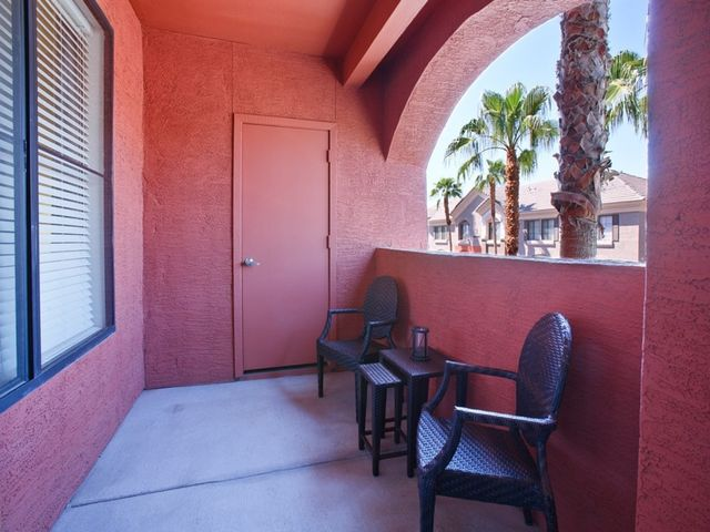 600 N 4th St, Phoenix, AZ 85004 - realtor.com®