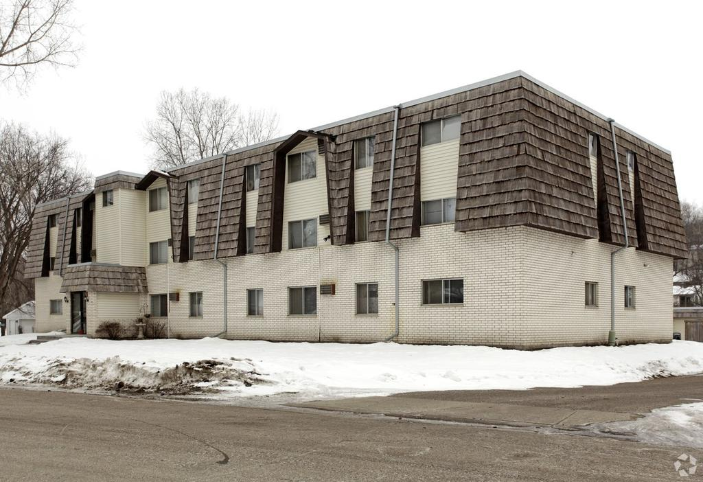 newport mn apartments for rent