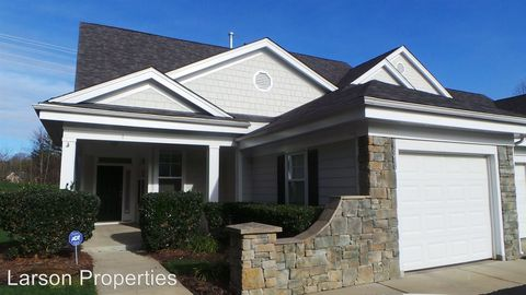 Income Based Apartments For Rent In Burlington Nc