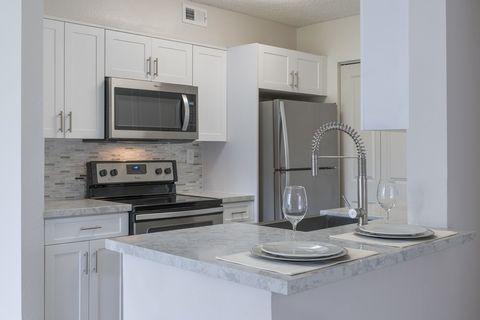 9900 Sheridan St  Pembroke Pines  FL 33024Pembroke Pines  FL Apartments for Rent   realtor com . Low Income Apartments For Rent In Pembroke Pines Fl. Home Design Ideas