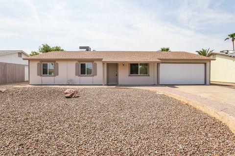 Photo of 3827 E Marilyn Rd, Phoenix, AZ 85032