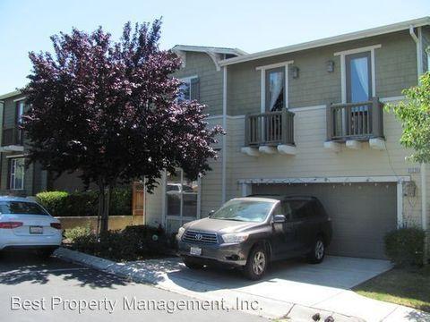21279 Highland Dr, Castro Valley, CA 94552