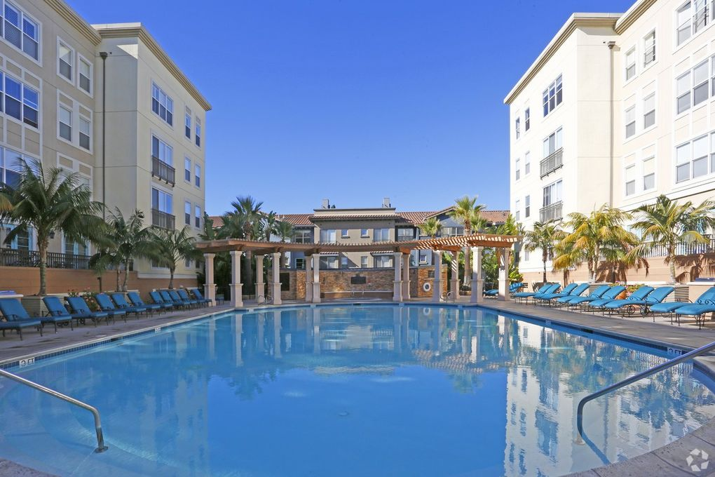 san jose, ca apartments for rent - realtor®