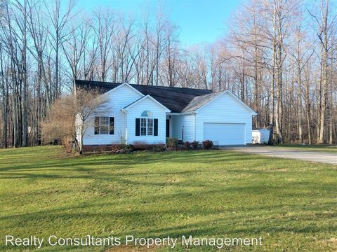 7106 Holly Glen Ct, Stokesdale, NC 27357