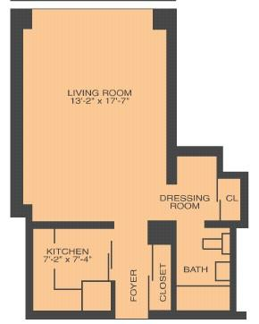 2851 S Martin Luther King Dr, Chicago, IL 60616 Network Wiring Diagram Clroom on