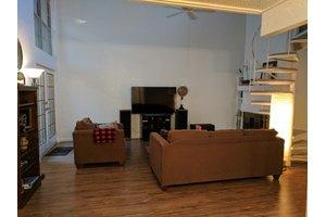 Apartments For Rent At 9726 Amberton Pkwy Dallas Tx 75243 Move Rentals