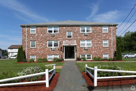 Photo of 1 Morningside Ct Apt 3, Salem, NH 03079