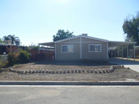 320 Lori Ann St, San Jacinto, CA 92582