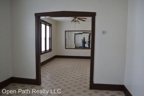 4355 W Le Moyne St Chicago Il 60651 Apartment For Rent