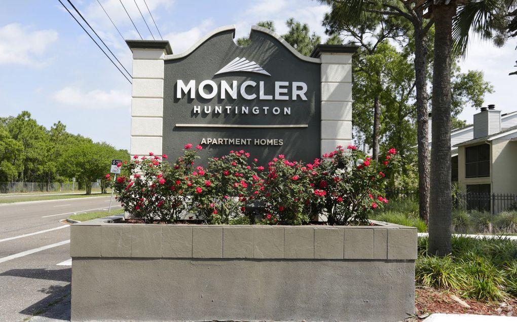 moncler home