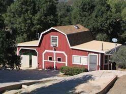 29158 Laguna Trl, Pine Valley, CA 91962
