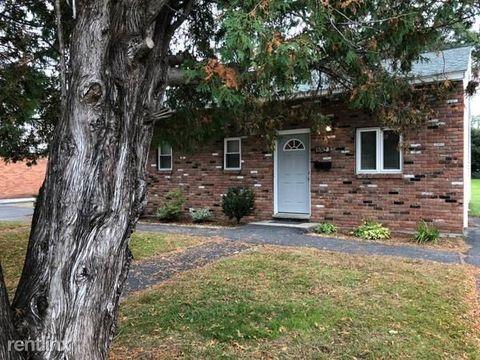 Photo of 1760 Sherwood Rd, Schenectady, NY 12303