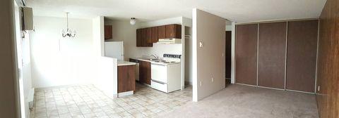 Photo of 2200 W Shoshone St, Pasco, WA 99301