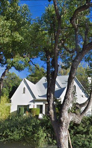 Photo of 3216 Grandeur Ave, Altadena, CA 91001