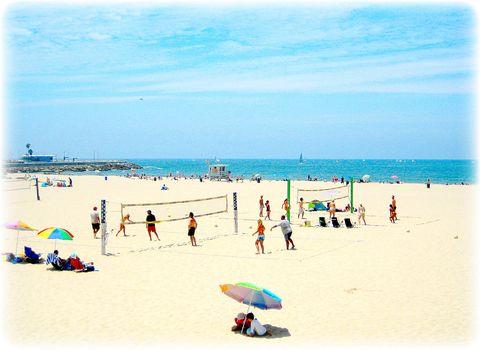 Photo of 67 The Strand, Hermosa Beach, CA 90254