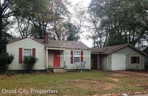 35 Springbrook, Tuscaloosa, AL 35405