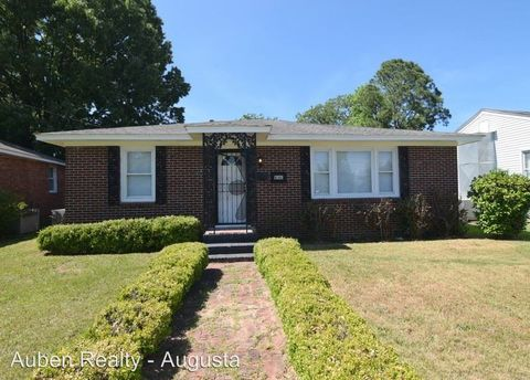 south turpin hill augusta ga apartments for rent realtor com rh realtor com