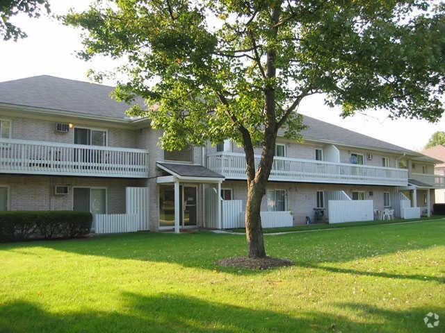 Page 9 2 Bedroom Apartments For Rent In Summit County Oh