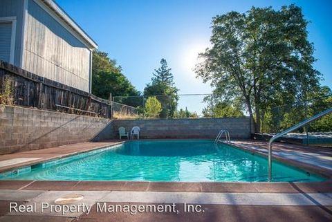1365 Magnolia Ave, Redding, CA 96001