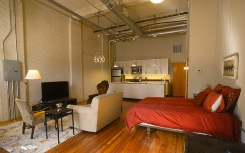 Central Business District Lynchburg Va Apartments For Rent