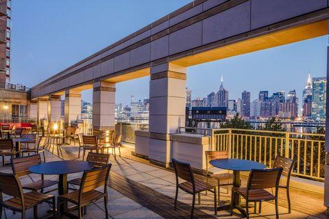 4 75 48th Ave  Long Island City  NY 11109. Queens  NY Apartments for Rent   realtor com