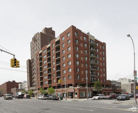 Photo Of 14 56 31st Dr Astoria Ny 11106 Apartment For Rent