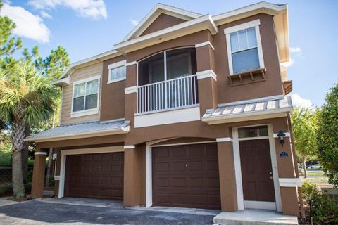 Superb 8008 Balasands Blvd, Orlando, FL 32818. Apartment For Rent