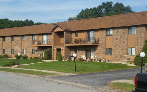 Photo of 2601-2649 Morningside Multiple Dr Unit Available, Schererville, IN 46307