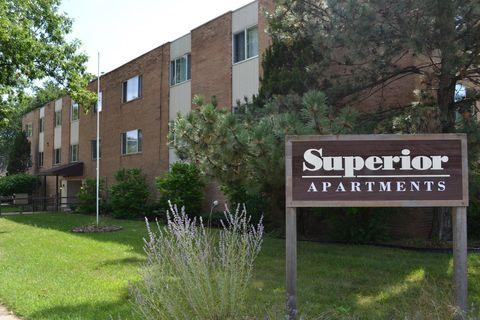 101 Superior St, Michigan City, IN 46360