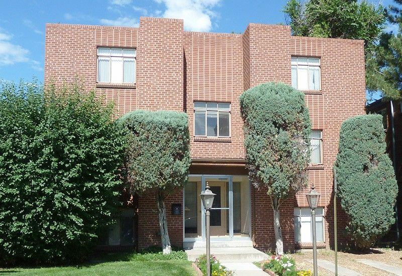 801 Dahlia St, Denver, CO 80220