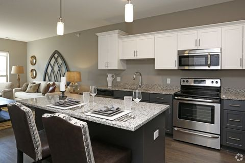 New ulm mn apartments for rent - One bedroom apartments in mankato mn ...