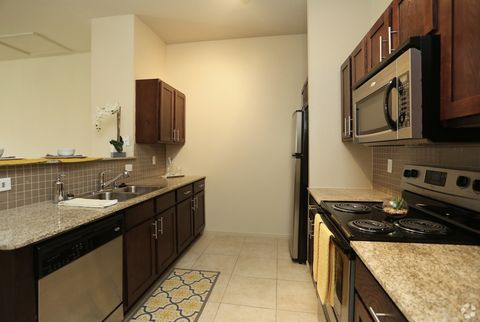 Photo Of 3015 State St Dallas Tx 75204 Apartment For Rent