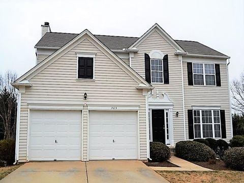 7 Joggins Dr, Simpsonville, SC 29681 - Home for Rent - realtor.com®