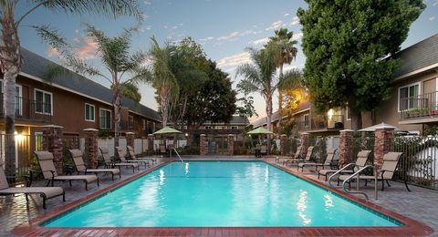 Photo of 2970 W Orange Ave, Anaheim, CA 92804