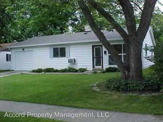 7609 E 53rd St, Indianapolis, IN 46226