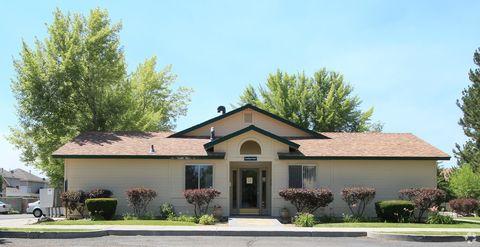Photo of 4600 Mira Loma Dr, Reno, NV 89502