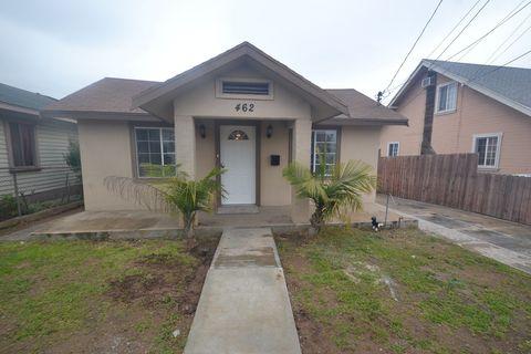 Photo of 462 S Rowan Ave, Los Angeles, CA 90063
