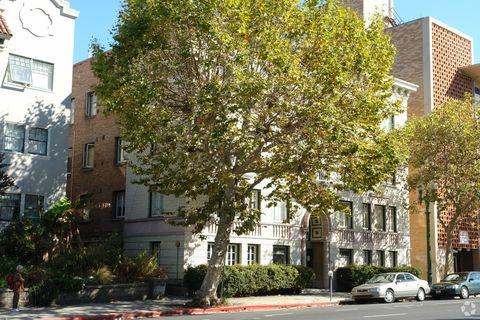414 Grand Ave, Oakland, CA 94610