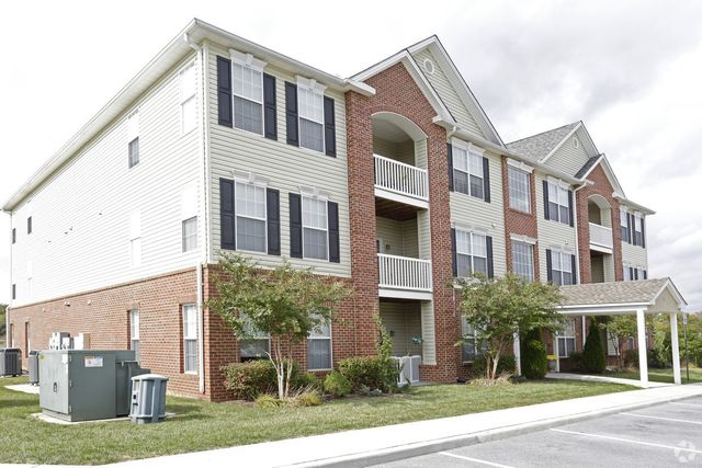 one bedroom apartments in hagerstown md 11211 john f kennedy dr hagerstown md 21742