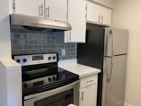 phoenix az apartments for rent