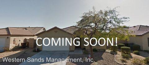 83947 Moonlit Dr, Coachella, CA 92236