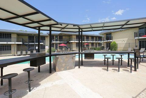 1109 N Carrier Pkwy  Grand Prairie  TX 75050. Grand Prairie  TX Apartments for Rent   realtor com