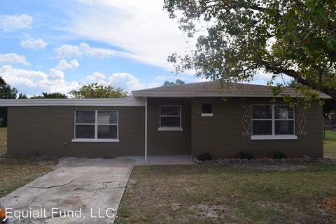259 Harrison St, Lake Wales, FL 33859