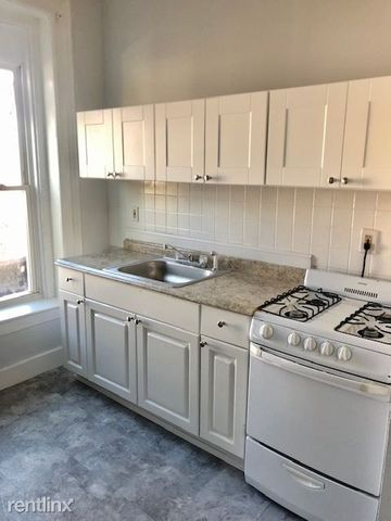 new haven ct affordable apartments for rent