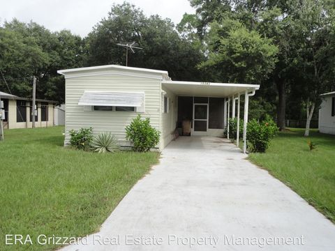 15343 Santa Fe Trl, Eustis, FL 32726